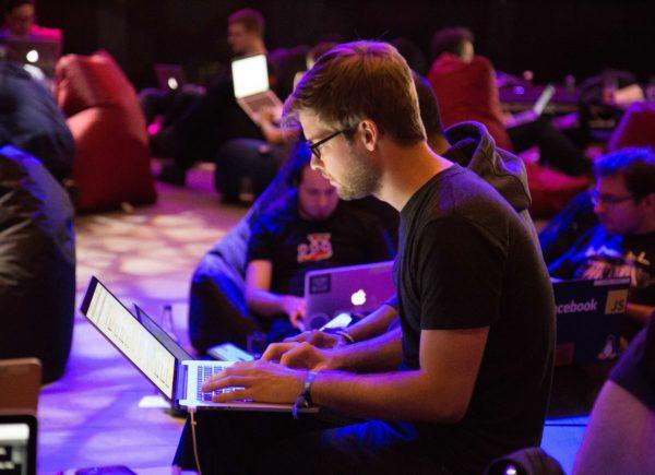 Digitální stres – nový fenomén dneška