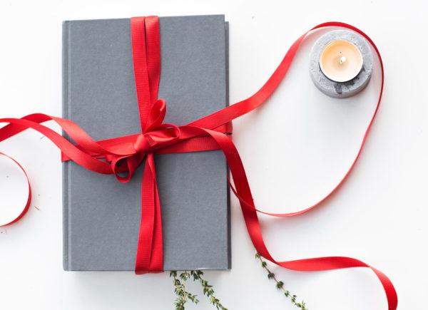 10 offline tipů na vánoční dárky